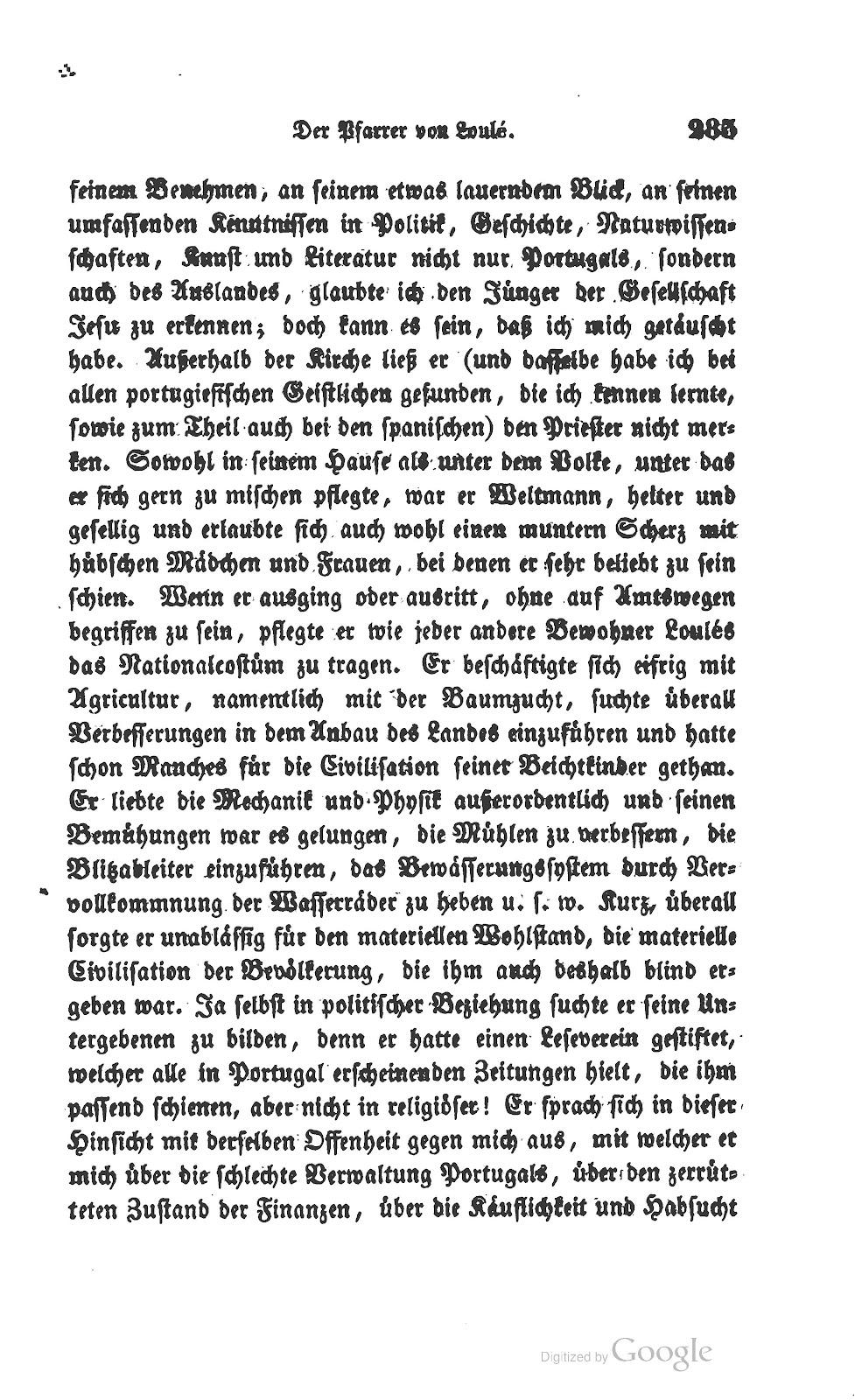WIllkomm - 10. Kapitel Pages from Zwei_Jahre_in_Spanien_und_Portugal(3)_Page_25.jpg