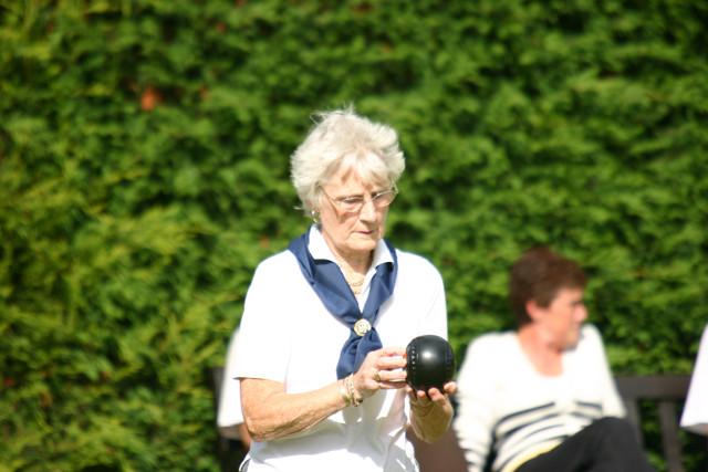 Lorna Sheen 2008.JPG