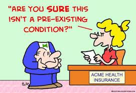 pre-existing-condition-cartoon.jpg