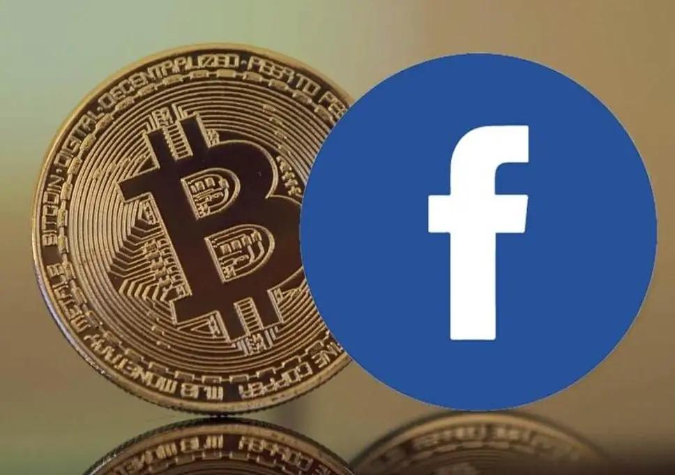 ¡Libra es Rechazada! Alemania, Francia y la Unión Europea rechazan la criptomoneda de Facebook
