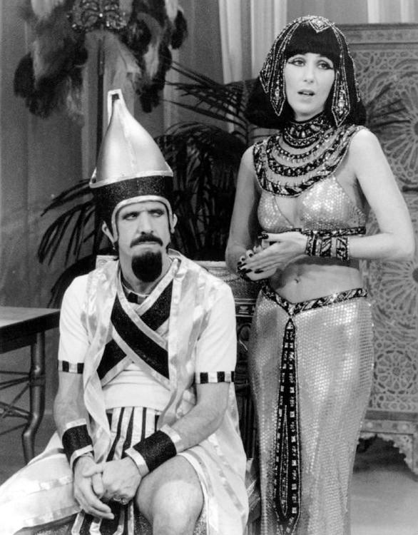 Sonny_&_Cher_Show_1977.JPG