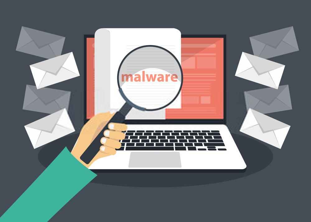 Mengenal Malware Lebih Detail Dan Cara Mengatasinya