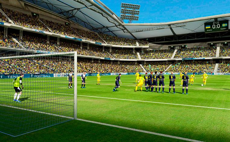 Как научиться правильно анализировать футбольные матчи?