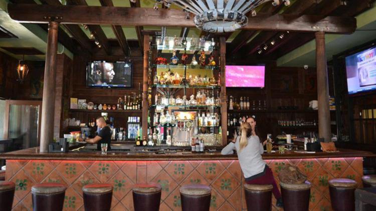 top-tequila-tours-Los-Angeles-te'kila
