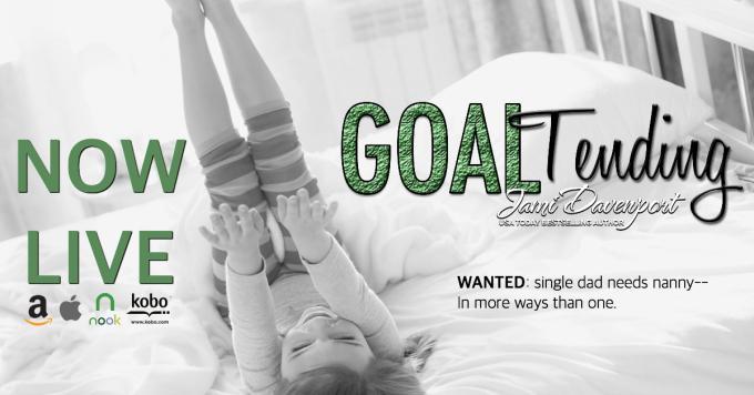 GoalTending_NOWLIVE2
