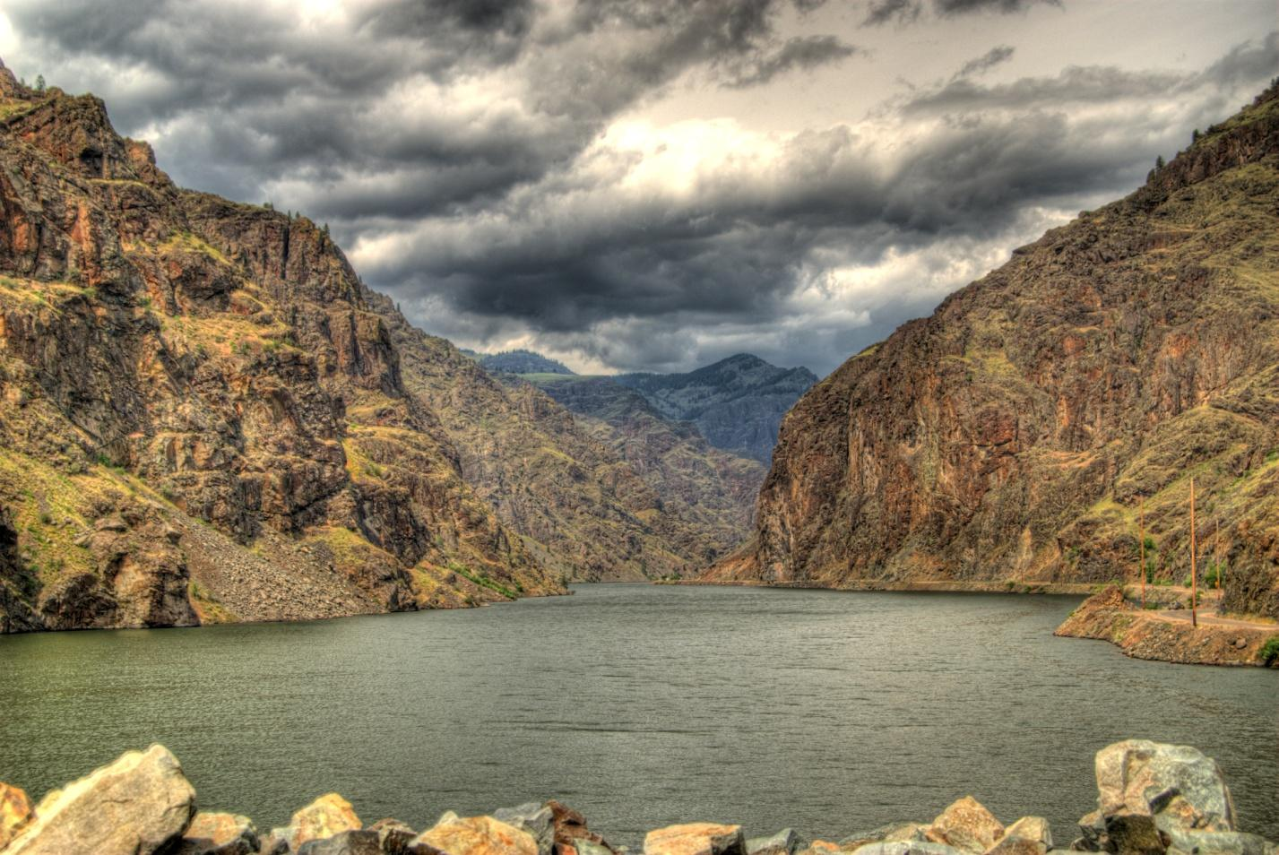 C:\Documents and Settings\Admin\Рабочий стол\Hells_Canyon_HDR.jpg