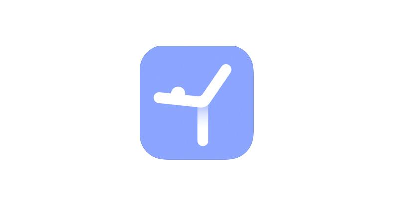 毎日ヨガ アプリ