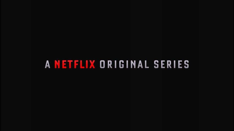 Best 6 Netflix Originals Coming in 2017.jpeg