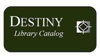 https://chccs.follettdestiny.com/cataloging/servlet/presentadvancedsearchredirectorform.do?l2m=Library%20Search