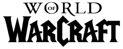 World Of Warcraft 5e Rpg Core Document Old
