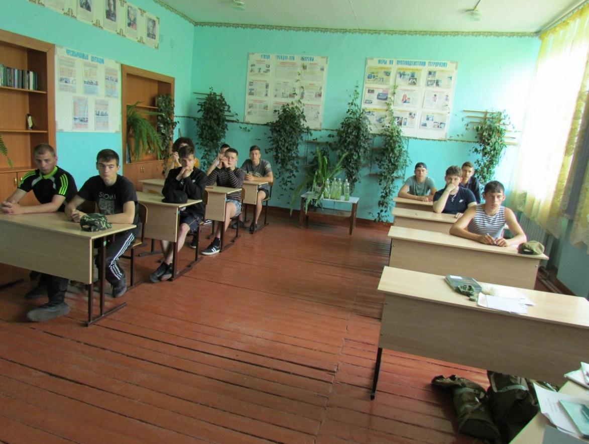 http://ivanovka-dosaaf.ru/images/img-0004-sb.jpg