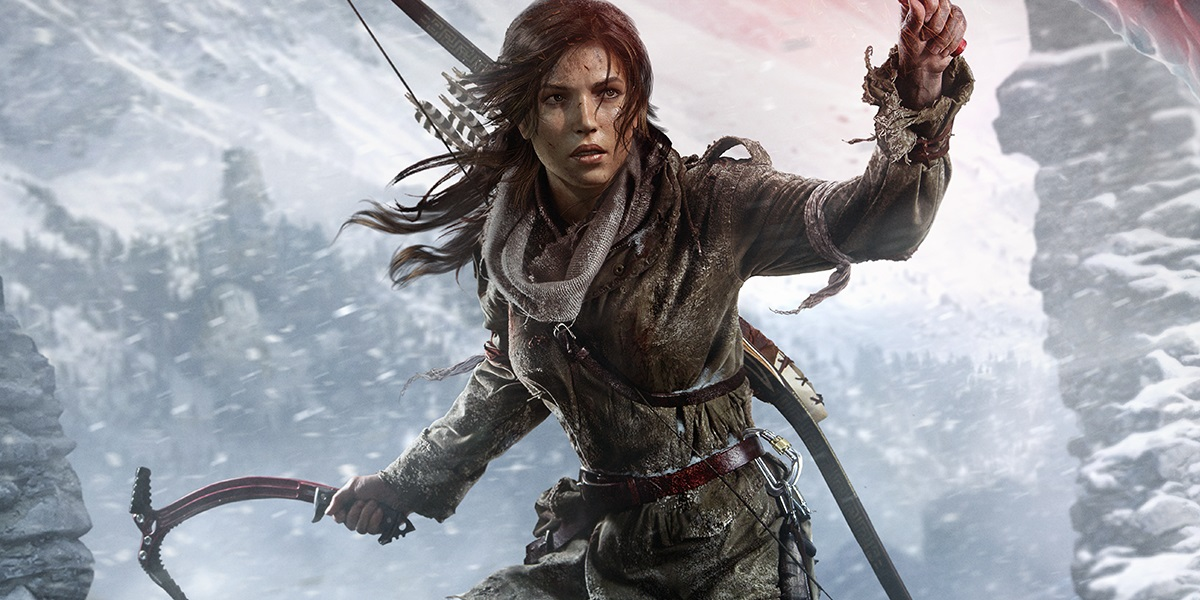 Rise-of-the-Tomb-Raider-header.0.jpg