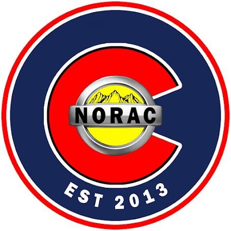 NORAC 4x4