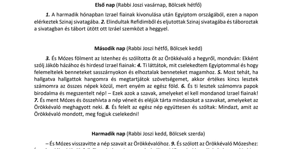 Sábát 87.pdf