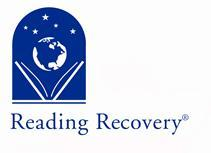 https://newscenter.sdsu.edu/education/ste/images/reading_recovery_logo.jpg