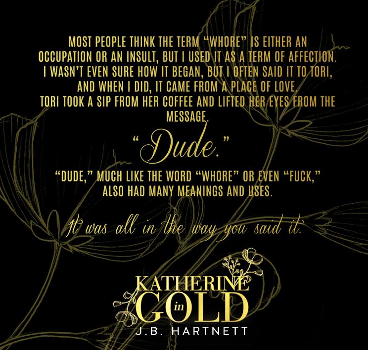 katherine in gold teaser bt 1.png