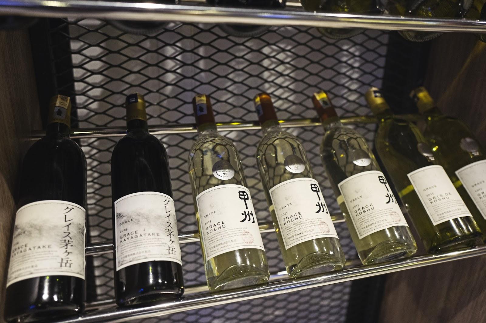 d-wine-L1060089.jpg