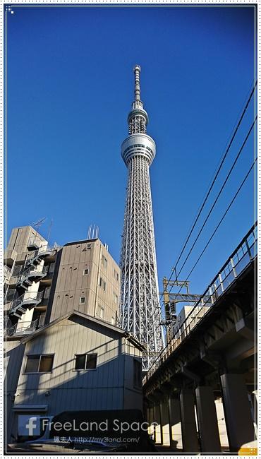 晴空塔11.JPG