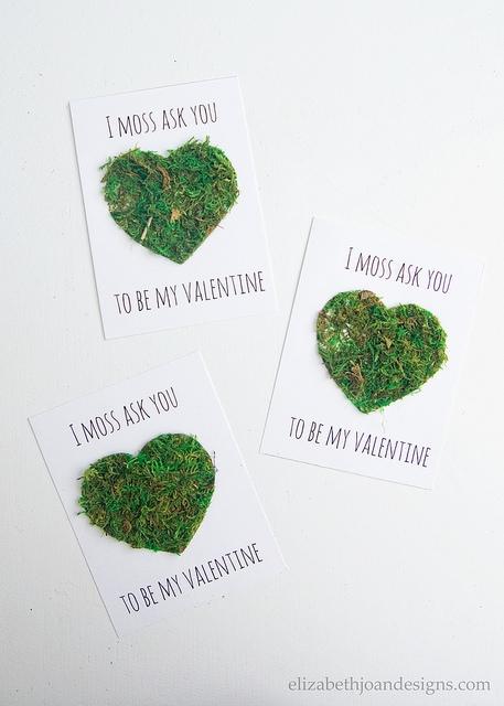Moss Valentine