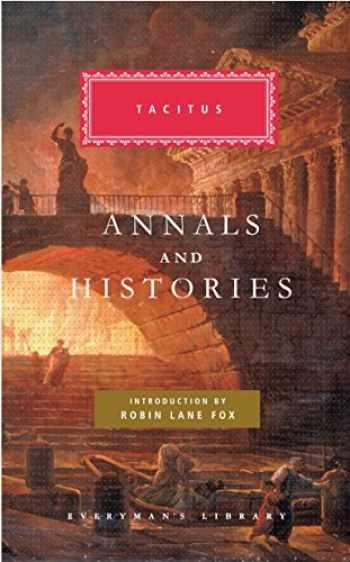 10 Best Classic Books 2021 3