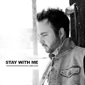 Stay With Me (Acoustic)