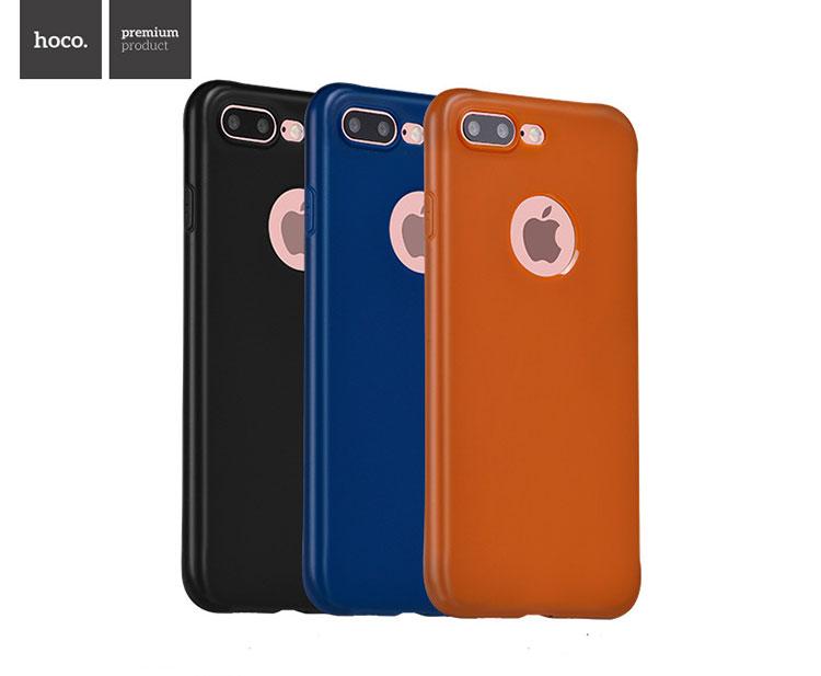 p-lưng-hoco-juice-iPhone-7-plus-1.jpg