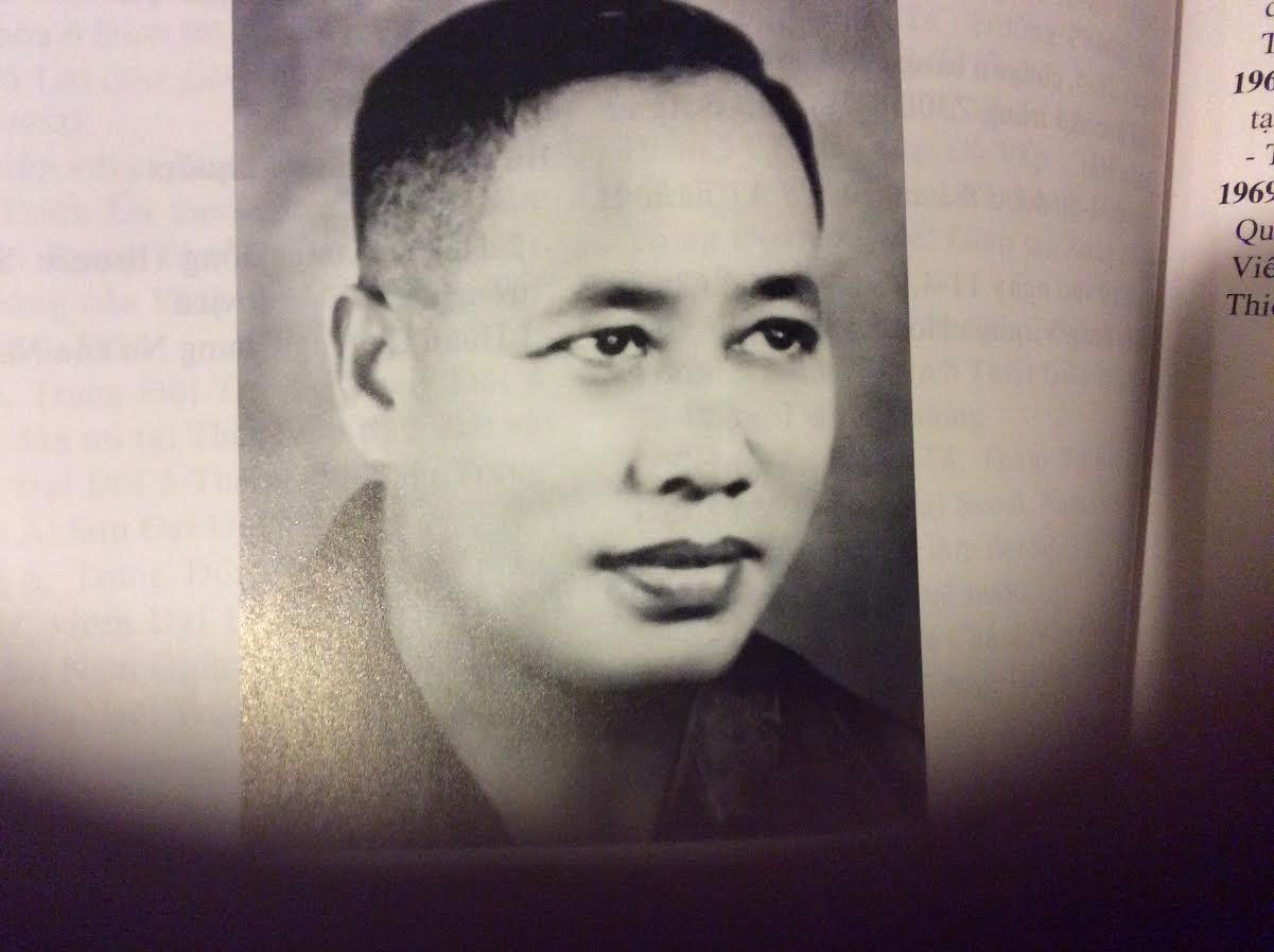 Gen. Lac.jpg