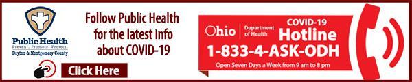 https://daytonchamber.org/wp-content/uploads/2020/03/Public-Health-COVID-Banner-PHDMC-updated.jpg