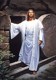 Image result for easter day jesus