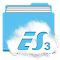 ES Themes file APK Free for PC, smart TV Download