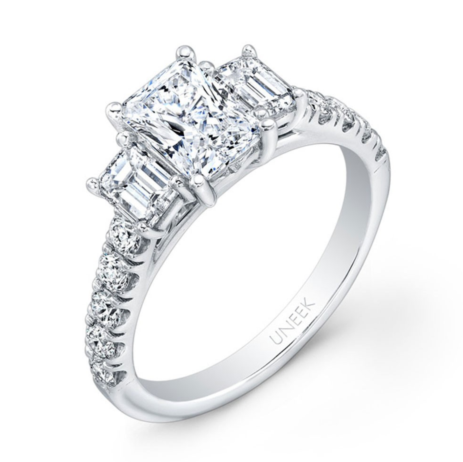 hitched htm ring anna grey bridalwear planning diamond uk engagement sheffield co articles rings wedding alternative