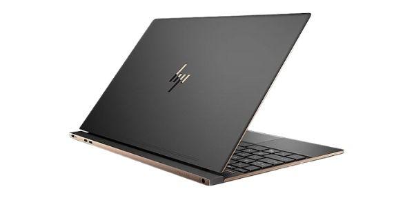 Hewlett-Packard(HP)