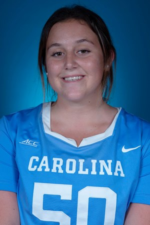 Alexa GentilePhoto DayUniversity of North Carolina Women's Lacrosse Men's Basketball MuseumChapel Hill, NCWednesday, October 28, 2020