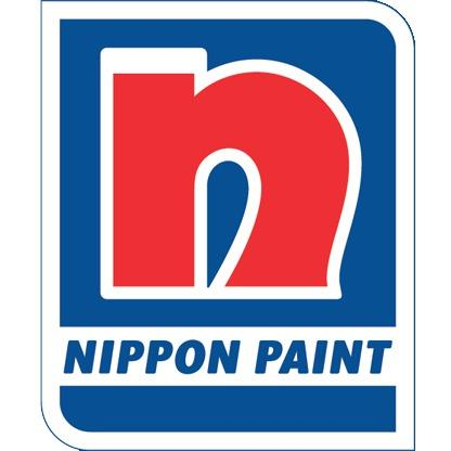 nippon-paint_416x416.jpg