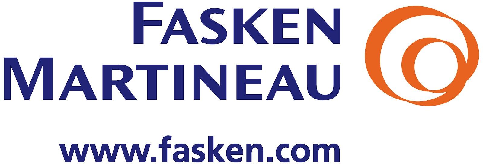 FM logo with web address_CMYK.jpg