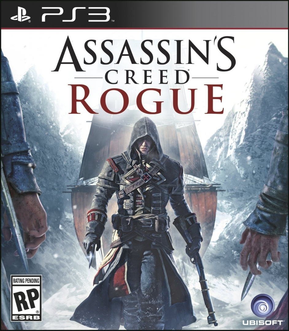 Assassins Creed Rogue .jpg