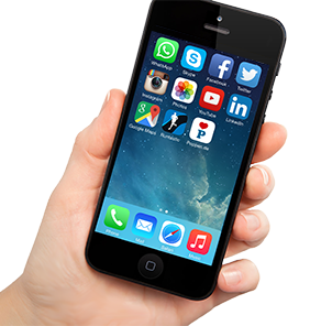 Poppen App