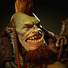 Narbash.png