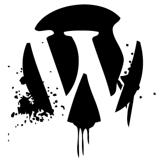 wp stencil