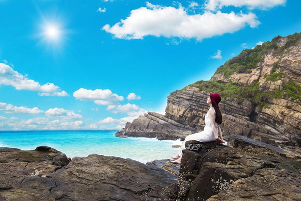 Tùy vào giá tiền cũng như nhu cầu mà bạn sẽ chọn nơi lưu trú tại đảo Cô tô thích hợp