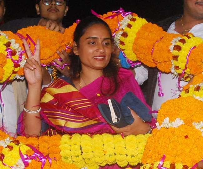 Purnima Singh.jpg