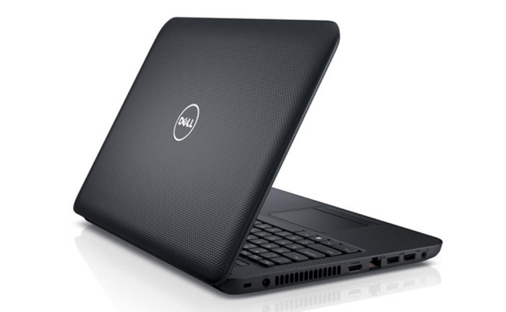 laptop-vo-nhom-2