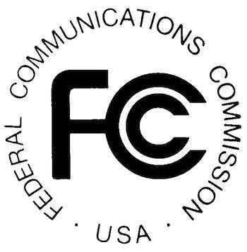 fcc_logo.jpg