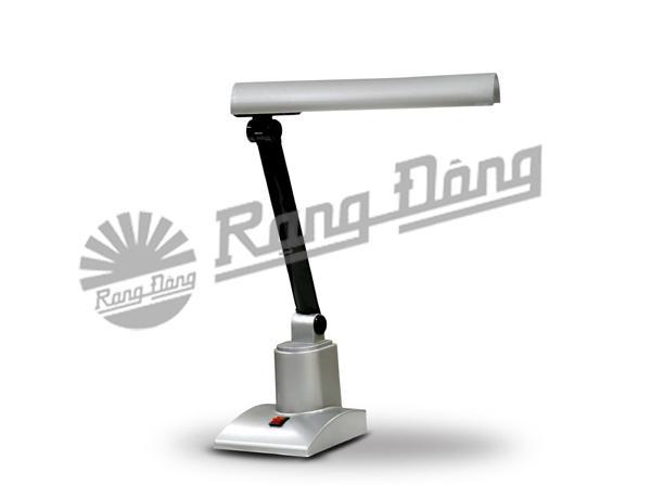 Mua đèn led Rạng Đông ở đâu giá rẻ mà chất lượng tốt