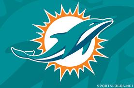 Miami Dolphins Making a Uniform Tweak in 2018 – SportsLogos.Net News