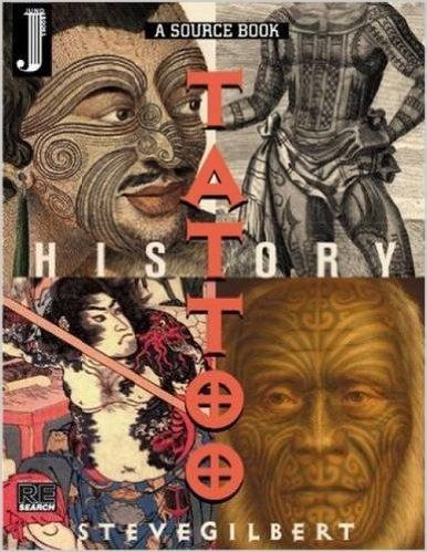 tattoohistorybookamazon.jpg
