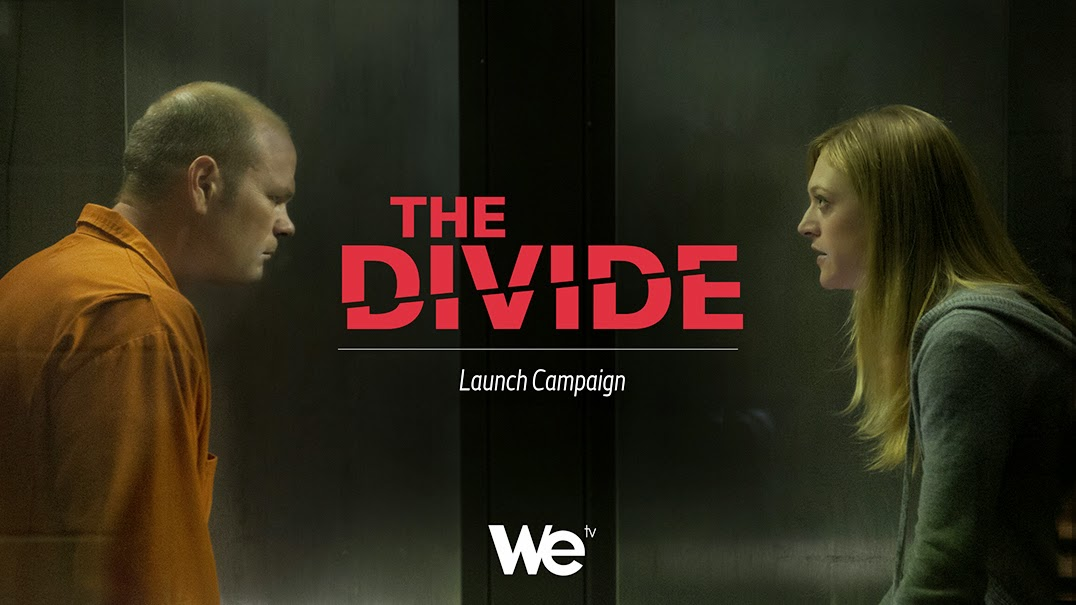 http://3.bp.blogspot.com/-pmFO7UITtLQ/U5mcvcTPGbI/AAAAAAAABsY/-1EvR0tqErQ/s1600/the-divide-wetv.jpg