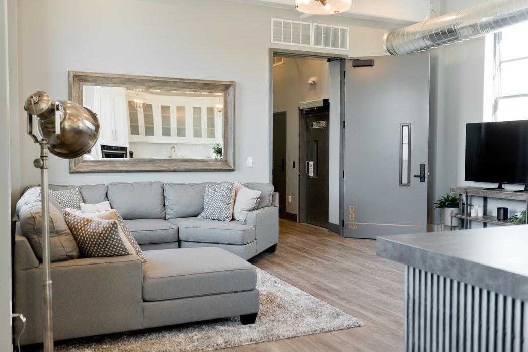 photo-corner-sofa