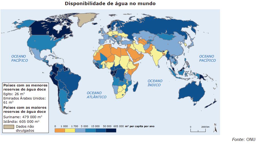 disponibilidade de água no mund.png