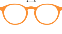 armaçao-de-oculos-polo-ralph-lauren